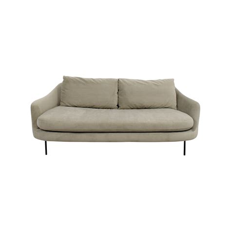elm esme sofa reclining seat coupon code