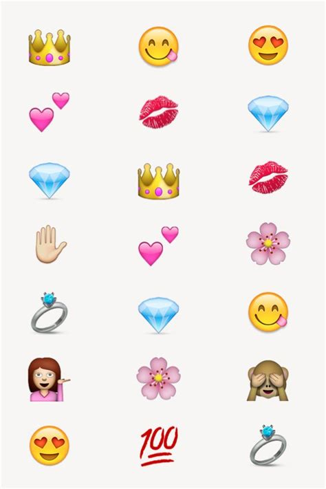 emoji wallpaper for walls 24 best images about emoji wallpapers texts on pinterest