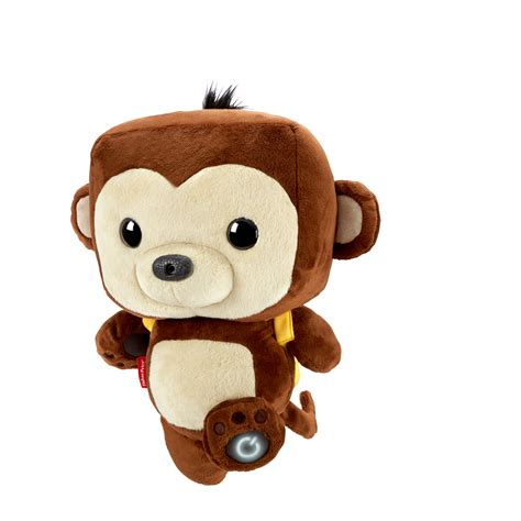 smart toys fisher price smart monkey
