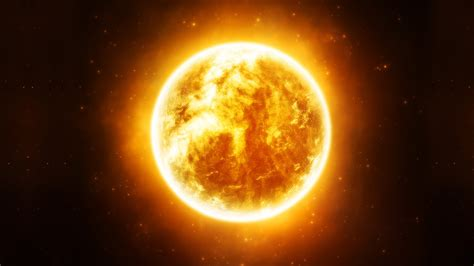 sun background 130 sun hd wallpapers backgrounds wallpaper abyss page 4