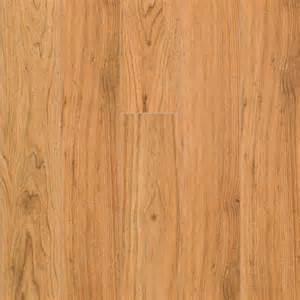laminate wood flooring pergo flooring xp alexandria