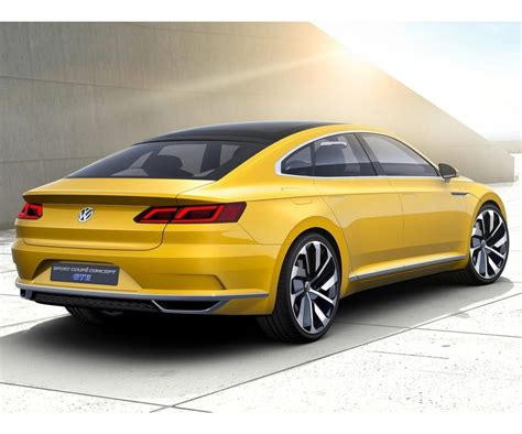 volkswagen passat 2018 2018 volkswagen passat changes and pictures 2018 vehicles