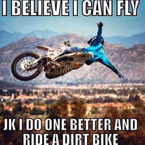 Funny Dirt Bike Memes - the gallery for gt motocross meme tumblr