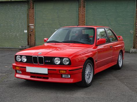 bmw classic car insurance 1987 bmw m3 hagerty classic car price guide
