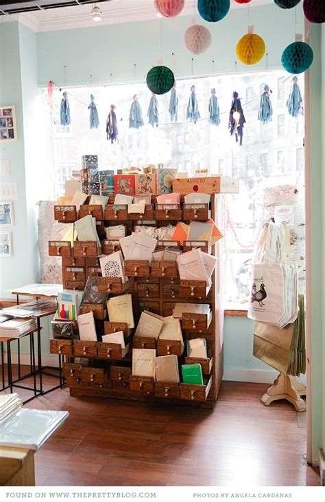 Wedding Stationery Store by 25 Best Ideas About Stationery Store On