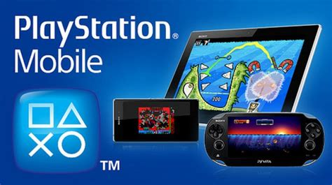 mobile playstation playstation mobile shuts july 15th be sure to