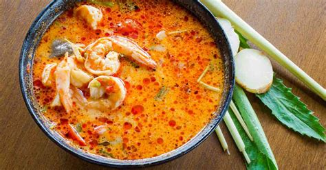 10 Foods To Get Your In A Spicy Mood by Top 10 Spiciest Food In S Pore All Spicy Eaters Must Visit