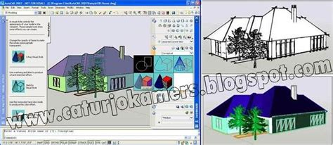 autocad portable full version auto cad portable full crack full version free download