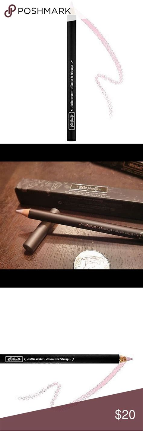 kat von d tattoo eraser best 25 d concealer ideas on