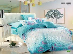 Cheap Quality Comforter Sets 301 Moved Permanently
