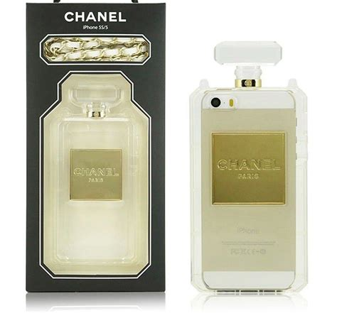 funda iphone chanel 47 best accesorios para iphone images on