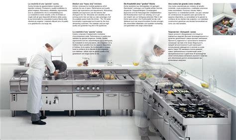 arredamento cucina ristorante 01 cucine e frigoriferi in acciaio per bar e laboratori mo 01