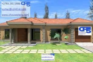Modern House Plans South Africa house plan no w0069b www vhouseplans com