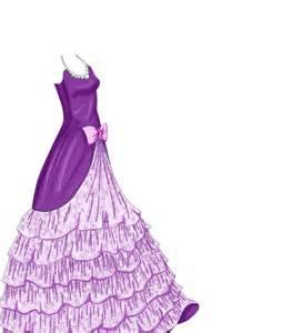 dress design images simple fashion design sketches of dresses 2015 2016 fashion trends 2016 2017