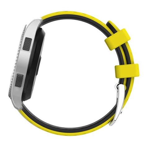Smartwatch L1 Bluetooth 4 0 Mtk2502 Support Sim Card For Ios Android no 1 gs8 smartwatch silver yellow