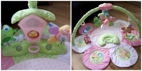 Preloved Tas Baby Pink Uk Besar second baby stuff on preloved preloved uk