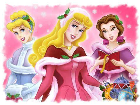 disney princesses disney princess photo 31472154 fanpop