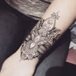 xo tattoo meaning 1000 ideas about mandala wrist tattoo on pinterest wrist tattoo tattoos and body art and