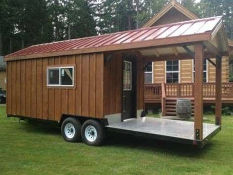tiny houseportable houseconcession trailer portable