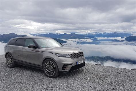 land rover singapore why the range rover velar is great for off road drives