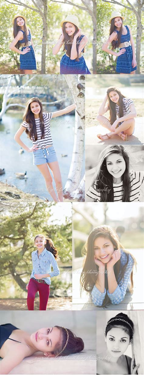 themes for photo session teen modeling outdoor shoot hhp heidihopephotography