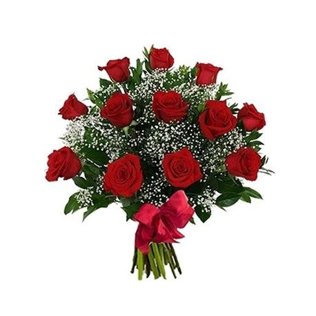 foto fiori rosse mazzo di rosse per laurea