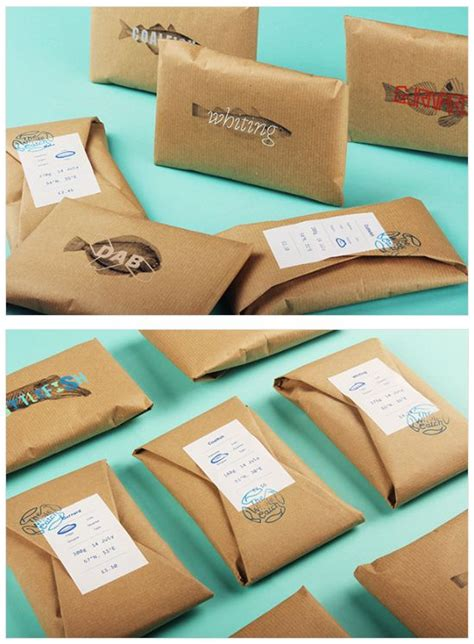 packaging design for sustainability where sustainability stunning shop branding smells a bit fishy sustainable