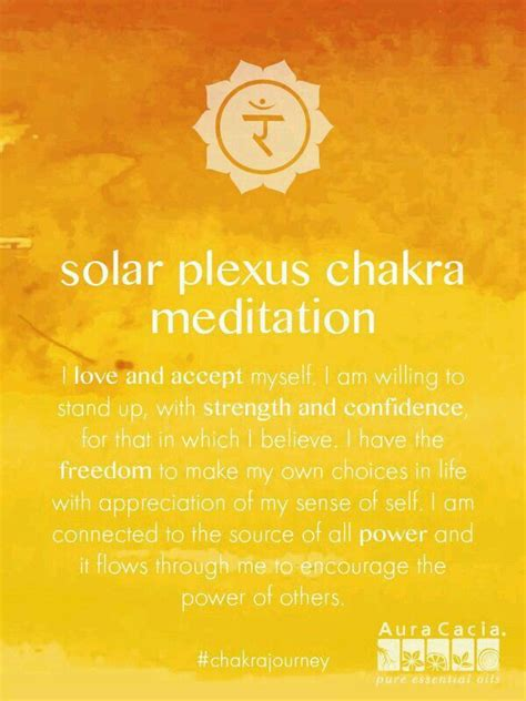 solar plexus chakra tattoo 40 best chakra tattoo images on pinterest
