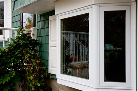 comfort windows rochester ny replacement windows syracuse rochester albany buffalo