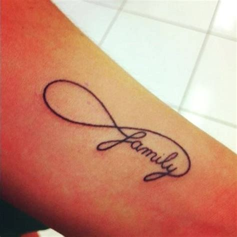 pinterest tattoo matching 17 best ideas about matching family tattoos on pinterest