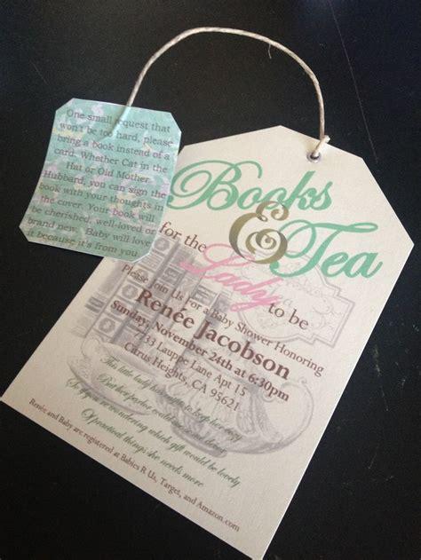 princess tea party invitations printable princess tea party