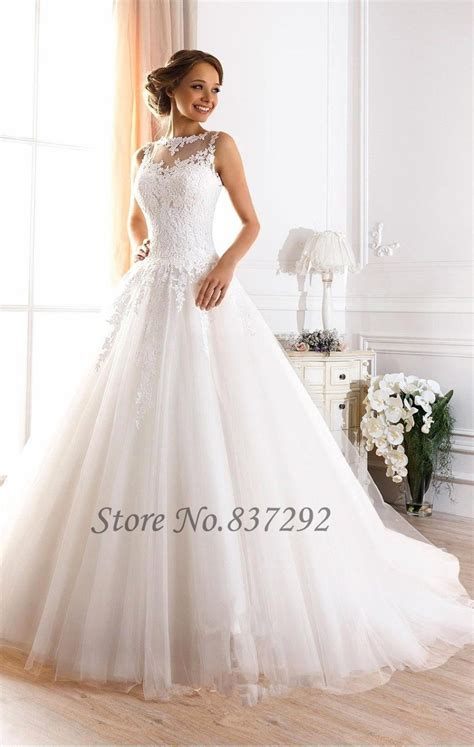 Wedding Dresses Made In China by Vintage Cheap Lace Wedding Dress Made In China Vestido De