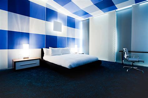 Luxury Bedroom Blinds Luxury Bedroom Shades Contemporary Bedroom Other