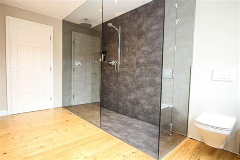 Laminat Für Badezimmer by Dekor Boden Badezimmer