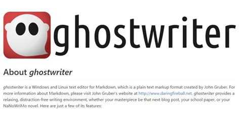 Custom Paper Ghostwriting Services For by Custom Creative Writing Ghostwriters Services For School
