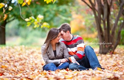 couple wallpaper portrait 25 most beautiful love photography exles for your