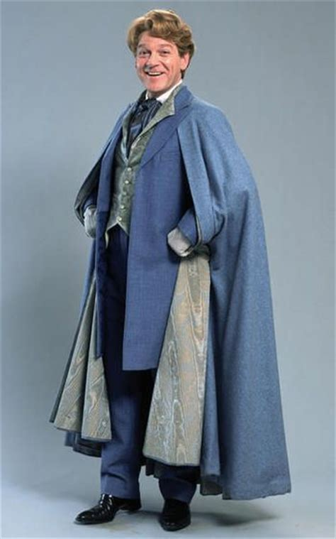 Lockhart Also Search For 17 Best Images About Gilderoy Lockhart On Ravenclaw Gifts And Audio