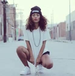 rashidas hip hop curly hair ghetto betty ilovethelot com