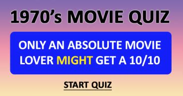ultimate film quiz questions world wide trivia 183 daily new trivia quizzes