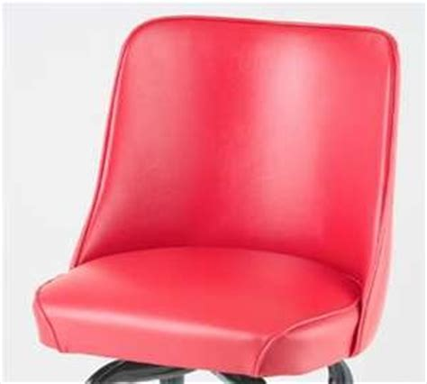 Replacement Stool Seat by Bar Stool Replacement Seat Kitchen