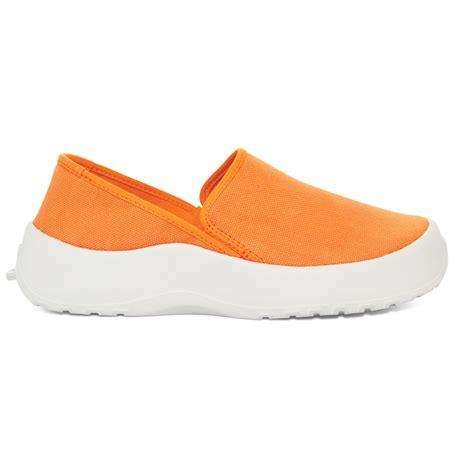 soft shoe soft science soft science drift shoe light orange supreme