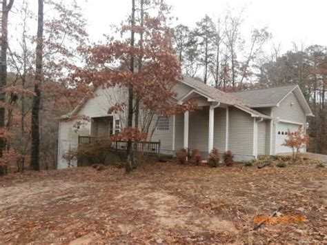 houses for sale savannah tn savannah tennessee reo homes foreclosures in savannah tennessee search for reo