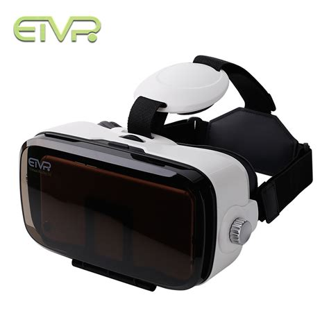 Reality Vr I One For Smartphone etvr z4 mini 3d vr glasses reality cardboard goggles immersive vr box smartphone