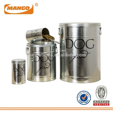 colorful kitchen canisters logischo com new arrival colorful kitchen canister set view canister