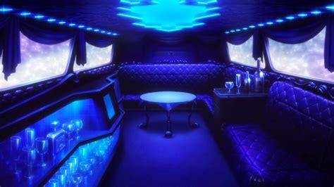 the velvet room persona velvet room by arthur henrique on deviantart