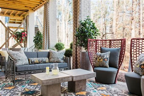 hgtv home ideas hgtv smart home 2016 reveal in raleigh nc new homes ideas