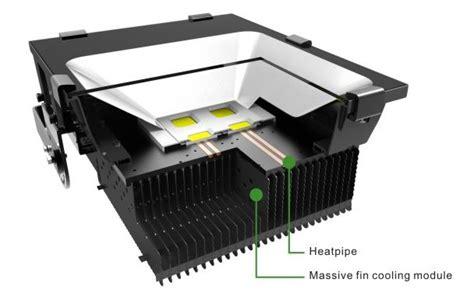 led resistor heat sink 100w led flood light heat sink sd100a led products snowdragonledhk