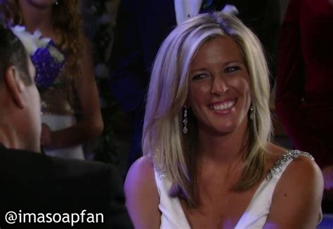 carlys haircut on general hospital show picture i m a soap fan carly corinthos s crystal drop wedding