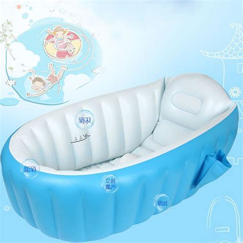 bathtub shopping compare prices on portable bathtub online shopping buy