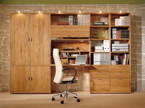 bureau encastrable le bureau escamotable d 233 cisions pour les petits espaces